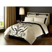 China Quilt Covers on sale
