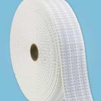 Thick Twin Stick Pieces/Roll Adhesive-Tape-Catalog Manufactures