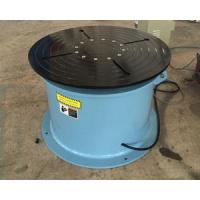 Welding Turntable (Welding Floor Turntable) Manufactures