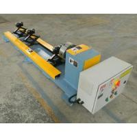 Buy cheap Special Welding Rotator (Custom Welding Rotator) from wholesalers