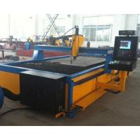 CNC Plasma Cutting Machine (CNC Plasma Cutter) Manufactures