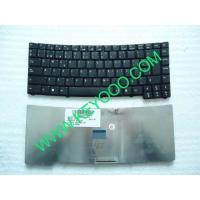 Buy cheap ACER Ferrari 4000 TM8100 sp keyboard from wholesalers