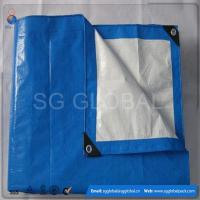 Wholesale Agriculture Pe Tarpaulin Sheet from china suppliers
