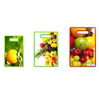 Buy cheap Color Coded Chopping Boards from wholesalers