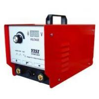Buy cheap stud welding machines YSC-i from wholesalers