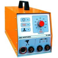 Buy cheap stud welding machines TS308 from wholesalers