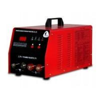 Buy cheap stud welding machines SAW-DII from wholesalers