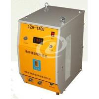 Buy cheap stud welding machines LZH-1500 from wholesalers