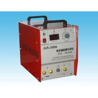 Buy cheap stud welding machines JLR-2000 from wholesalers