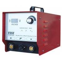 stud welding machines BRS-YSC Manufactures