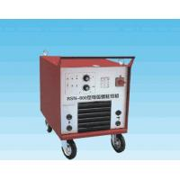 stud welding machines RSN-800 Manufactures