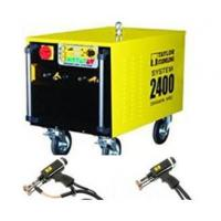 Wholesale stud welding machines nextPage from china suppliers