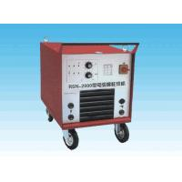 stud welding machines RSN-2000 Manufactures