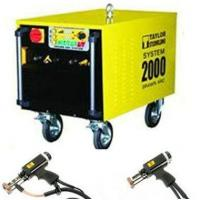stud welding machines 2000E Manufactures