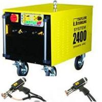 stud welding machines 2400E Manufactures