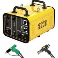 Wholesale stud welding machines 751DA from china suppliers