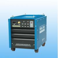 Wholesale stud welding machines RSR-2500DA from china suppliers