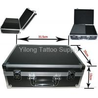 Wholesale Tattoo Kit Box from china suppliers