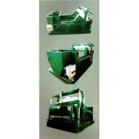 Buy cheap FZS225 Linear Shale Shaker from wholesalers