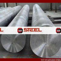 Buy cheap 16Mn alloy steel round bars from wholesalers