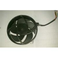 Buy cheap XBOX360 slim Internal cooling fan from wholesalers