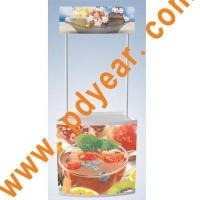 Promotion Table PMT-22 Manufactures