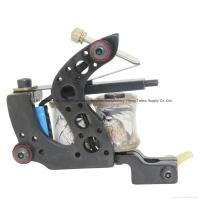 Wholesale New Style Pure Copper Coil Professional Tattoo Machine 1100244 from china suppliers