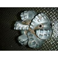 China China Supplier Oil And Gas Power Tools Pdc Drill Bit on sale