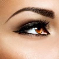 Wholesale eb5 eyebrow for lady from china suppliers