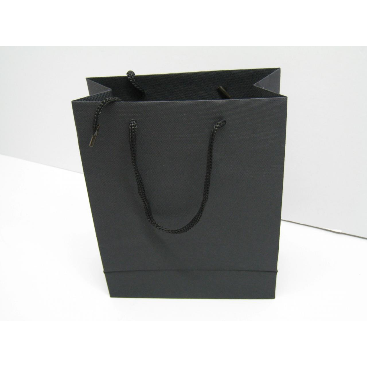 Wholesale WX-P paper bag plastic manual from china suppliers