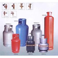 Buy cheap LPG/CNG Cylinders from wholesalers