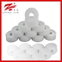 Buy cheap ptfe plumbing tape to stop leaks from wholesalers
