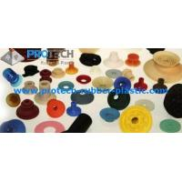 Custom Rubber Parts Suction Cup Manufactures