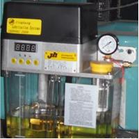 Buy cheap Automatic Lubrication System from wholesalers