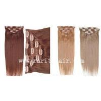 Wholesale Human Hair Extension top remy human hair from china suppliers