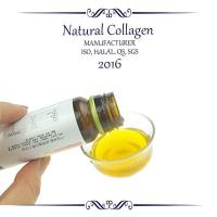 Buy cheap Vitamin C Collagen from wholesalers