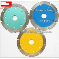 Small Dry Cutting Saw Blades Manufactures