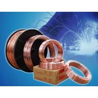 Buy cheap Submerged-arc Welding Wire Welding Rod from wholesalers