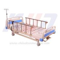 EB-2611K Electric hospital bed 2 functions Manufactures