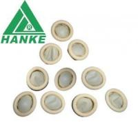 Wholesale ESD finger cots from china suppliers