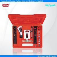 Buy cheap CM-276-AML Flaring & Swaging Tools from wholesalers
