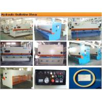 Wholesale Taper Shearing Machine DESCRIPTIONS from china suppliers