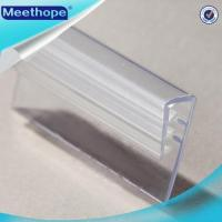Buy cheap Extrusion Supergrip from wholesalers