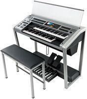Buy cheap YAMAHA Electone STAGEA ELS-02C from wholesalers