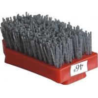 Buy cheap Fickert brush epoxy resin antique from wholesalers