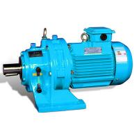 Buy cheap Cyclo Reducer from wholesalers