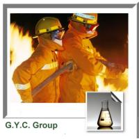 Wholesale GY-MF-PU Textile Flame Retardant from china suppliers