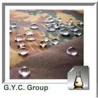 Buy cheap GY-DL-30P GYC High Performance Polyester Use Dispersing Agent from wholesalers