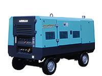 Buy cheap TRAILER type/PDS series from wholesalers