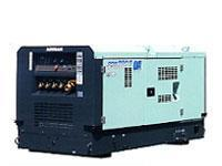 Buy cheap AFTER-COOLER type/PDS-C series from wholesalers